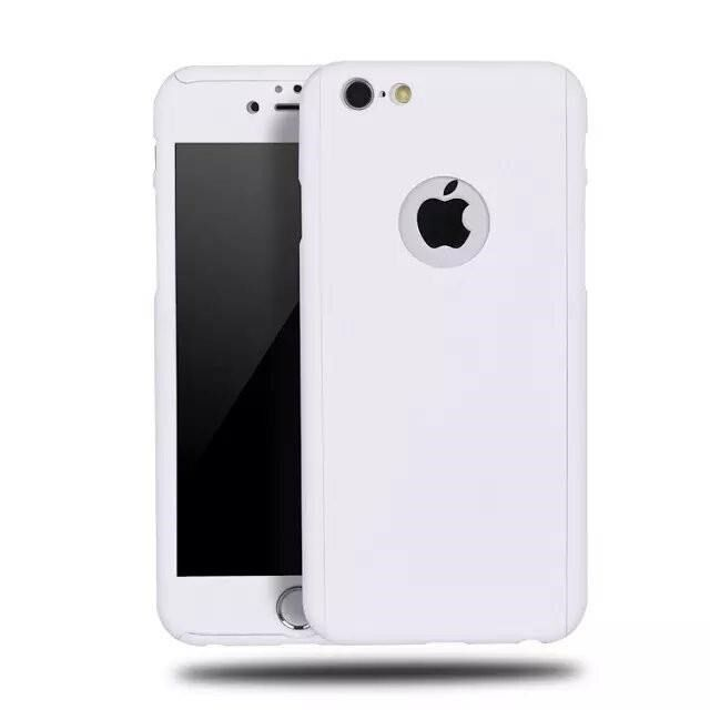 Cover, t. iPhone, iPhone 6S
