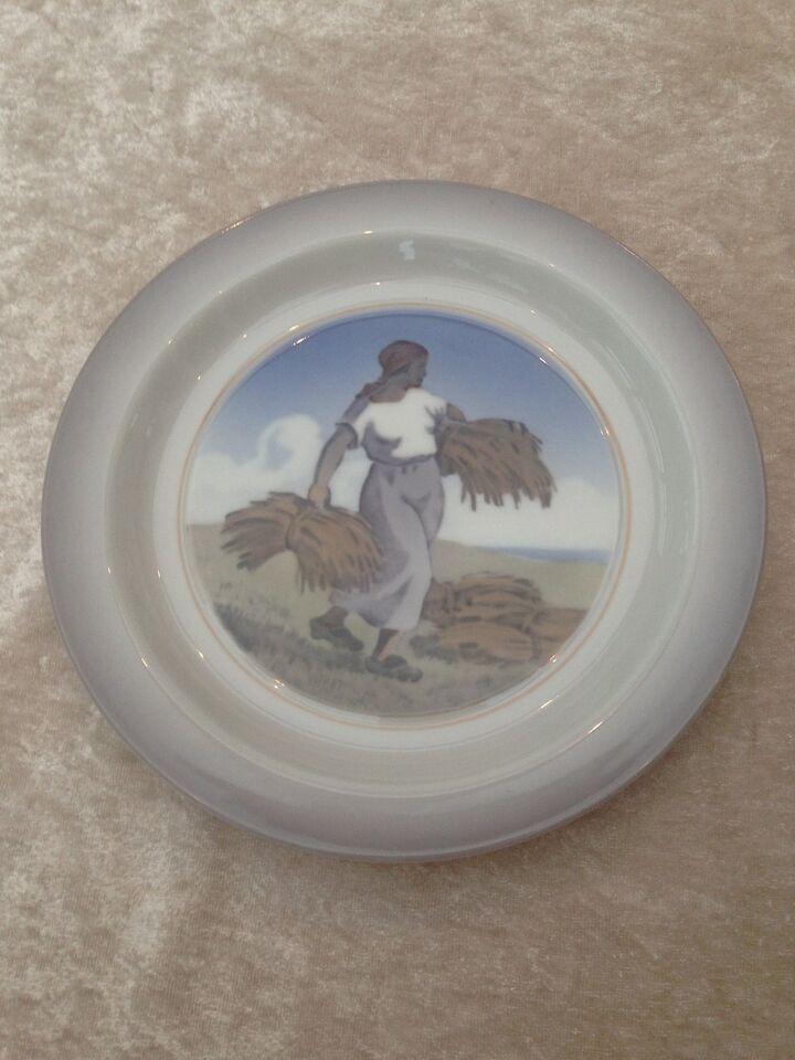 Porcelæn, Royal Copenhgen