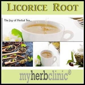 LICORICE-ROOT-Glycyrrhiza-glabra-HERBAL-TEA-FREE-TEA-BAGS-PREMIUM-GRADE-HERB