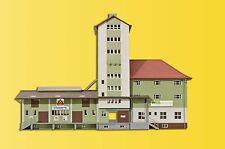 kibri 39408 Spur H0 WLZ Lagerhaus #NEU in OVP#