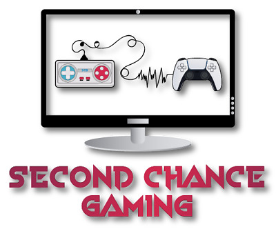 Second Chance Gaming Outlet