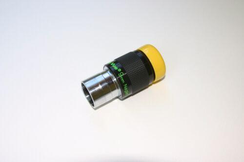 Delite Eyepiece Cap /& Plug Bundle inc Televue Nagler Panoptic Ethos Delos