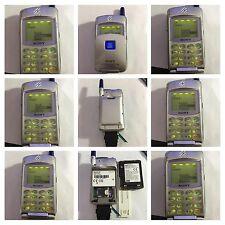 CELLULARE SONY CMD MZ5 GSM VINTAGE UNLOCKED SIM FREE DEBLOQUE
