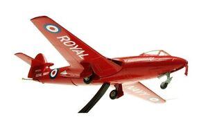 av7223007-1-72-MAR-Hawk-1957-ROJO-Devils-equipo-de-Exhibicion-wm934-Nueva