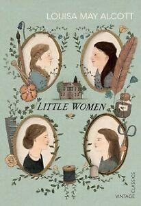 Little-Women-by-Louisa-May-Alcott-Paperback-2012