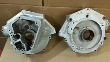 Harley Evo HH House of Horsepower 84-91 BT Engine Cases Matching #'s Rare Find!