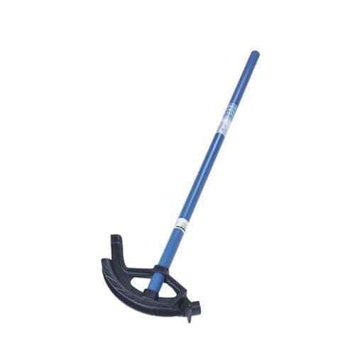 Ideal 1 In EMT Conduit Bender Head and Handle for sale online