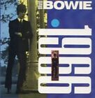1966 5414939807824 by David Bowie CD