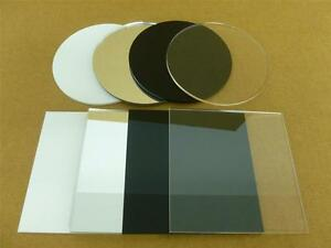 Classikool-3mm-Perspex-Round-Square-Acrylic-Pieces-10mm-to-200mm-in-4-Colours