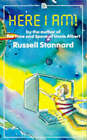 Here I am! by Russell Stannard (Paperback, 1993)