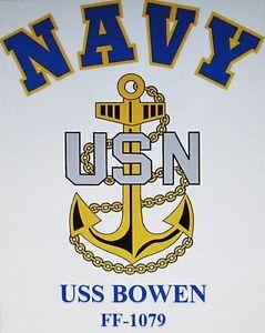 USS-BOWEN-FF-1079-FRIGATE-U-S-NAVY-W-ANCHOR-SHIRT