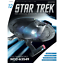 Eaglemoss-Star-Trek-The-Official-Star-Ship-Collection-Models-With-Magazines-New thumbnail 27