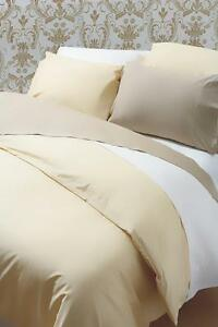 200-Thread-Count-Egyptian-Cotton-Single-Bed-Size-Flat-Sheet-in-Oyster