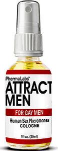 The Secrets Of Pheromones