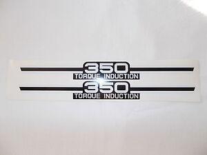 Aufkleber-Seitendeckel-Oltank-YAMAHA-RD-350