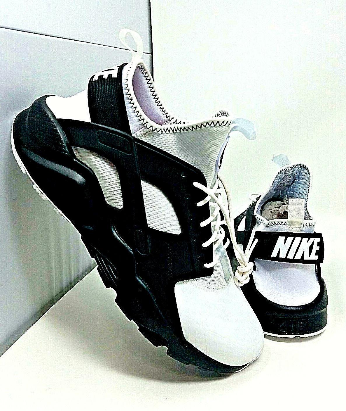 design intemporel 5cd2e 0b4a4 Homme SE Ultra courir Huarache Nike Chaussures Air 875841 ...