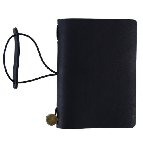 Multi-layer Cow Leather Business Name Card Holder Fashion Design Bank Card G