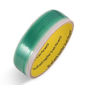Safe Finish Line Knifeless Tape for Car Vinyl Wrapping Film Cutting Tools 1 Roll