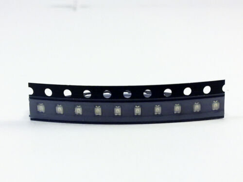 yellow-yellow - multiple batches sliding-scale price Smd led 0805 yellow