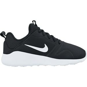 pretty nice c3a58 1c33d Image is loading 833411-010-Nike-Kaishi-2-0-Running-Shoes-