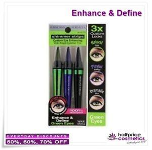 Physicians-Formula-Shimmer-Strips-Enhancing-Eyeliner-Trio-7573-Green-Eyes