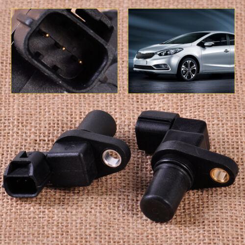 42621-39052 Geschwindigkeit Drehzahl Sensor Fit HYUNDAI ELANTRA KIA OPTIMA