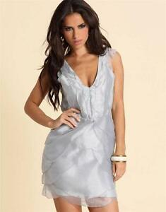 Long dress size 6 ebay 60