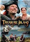 Treasure Island 0883929198573 DVD Region 1 P H