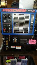 Prochem Legend Gt Carpet Cleaning Truckmount Machine New Complete 9840 8010