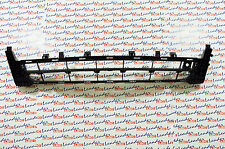 GENUINE Vauxhall INSIGNIA - FRONT BUMPER LOWER GRILL / GRILLE - NEW - 13268731
