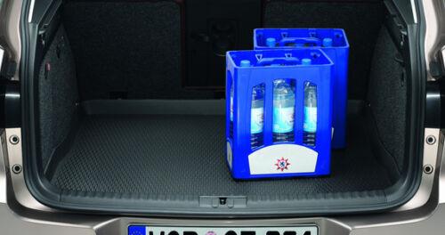 *Original VW Volkswagen Tiguan 5N Gepäckraumeinlage,erhöhter Ladeboden 5N0061160