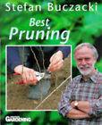 Best Pruning by Amateur Gardening, Stefan T. Buczacki (Paperback, 1998)