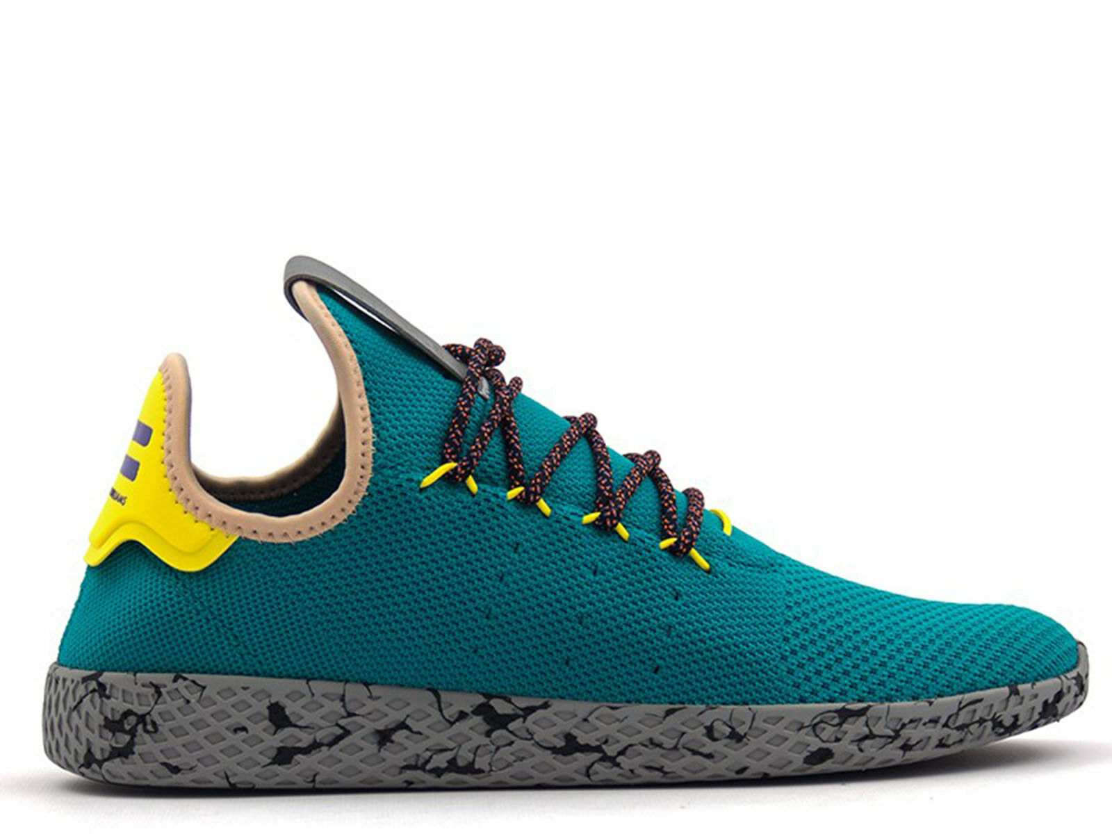 promo code 37631 f7909 Uomini nuovi di zecca adidas pw tennis hu