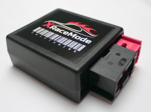 35HP CHIP TUNING CITROEN C-ELYSEE II 1.6 HDI Digital PowerBox Diesel XRaceMode
