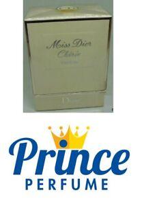 MISS DIOR CHERIE PARFUM SPLASH - 7,5 ml