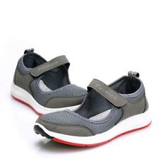 1d74015960b7 item 2 Womens Comfort Mary Jane Running Walking Sports Go Walk Trainers  Sandals Shoes -Womens Comfort Mary Jane Running Walking Sports Go Walk  Trainers ...