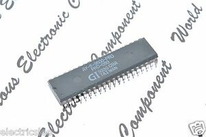 1pcs-GI-AY-5-3600-PRO-Integrated-Circuit-IC-Genuine