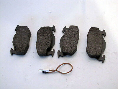 Dichtung Ölkühler Filtergehäuse Mercedes W124,126,129 320er M104  1041840780