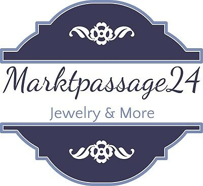 marktpassage24_deSHOP