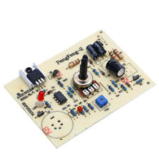 New 1pc Soldering Iron Station Control Board Controller Thermostat A1321 For 936
