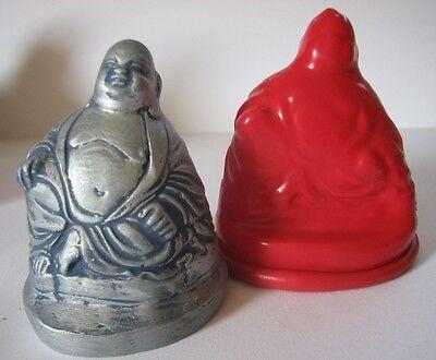 Z7162 Buddha - Rubber Latex Mould by MouldMaster