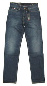 HIS-Jeans-STRETCH-W-30-31-32-33-34-STANTON-Pure-Dark-Blue1014459711-2-Wahl