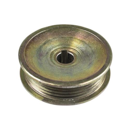 Exmark 1-633568 Sheave Lazer Z AC AS LC