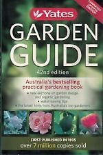 1 of 1 - Yates Garden Guide 42nd Edition