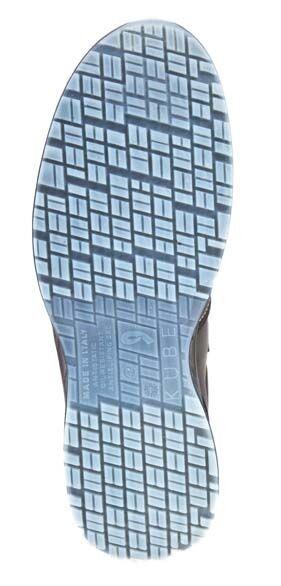 Luce S3 Calzatura Antinfortunistica Saftey Giasco Volare Scarpe da Lavoro Saftey Antinfortunistica Novità 4f840b