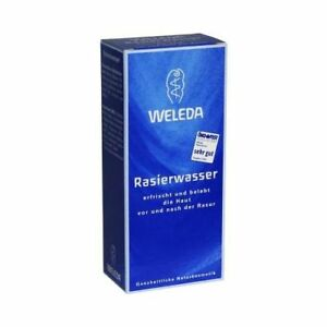 Weleda-Aftershave-100-ML-Pharmaceutical-No-1631292-10-95EUR-100ml