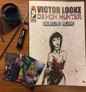 Victor-Locke-Demon-Noir-Countess-Bathory-sketch-cover-by-Nathyn-Brendan-Masters
