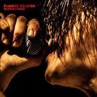 Plague Vendor - Bloodsweat Vinyl Digital Download