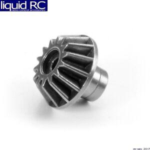 Xray-365134-Steel-Bevel-Drive-Gear-14T