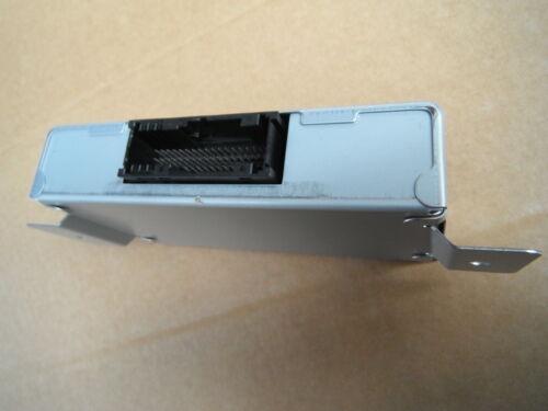 Jatco ECU UHC100139 Rover 75 auto box gearbox controller new old stock MG ZT